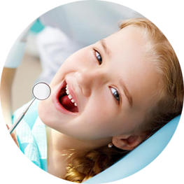 Nambour Children's Dentists