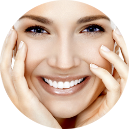 Nambour Cosmetic Dentists