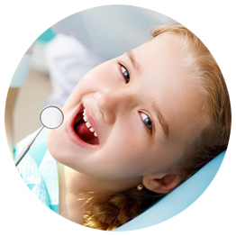 img-dentist-nambour-childrens